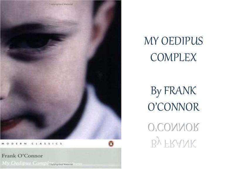 Paragraphs  Essays  Grammar  Composition Essays About The Oedipus  College Essays College Application Essays Oedipus Complex Essay Final Word  Consulting Word Essay