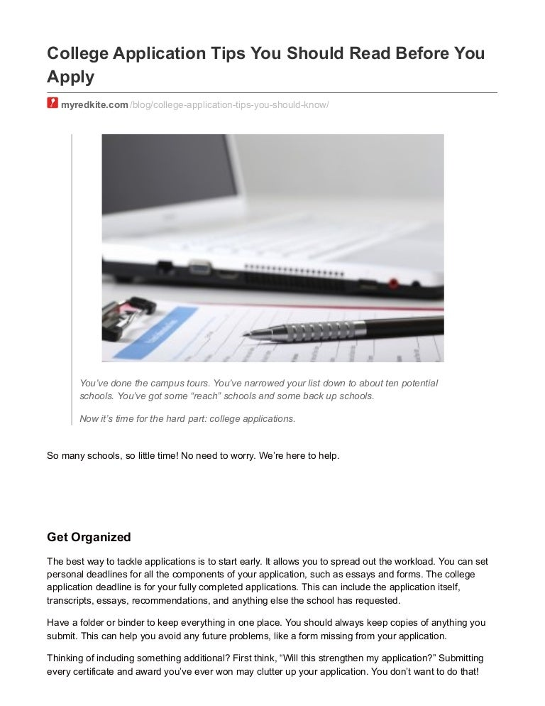 Sample Creating Cover Letter Introduction
