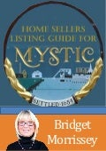 Home Sellers Listing Guide for Mystic
