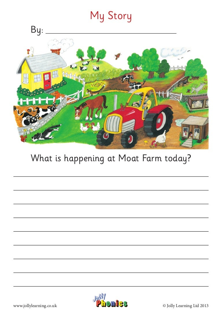 my story worksheet moat farm. Black Bedroom Furniture Sets. Home Design Ideas