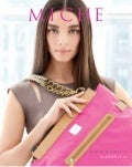 Miche SUMMER 2014 from MyStylePurses.com