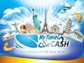 My Travel and Cash Atualizada.