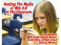 Myths of Web 2.0 in the Classroom