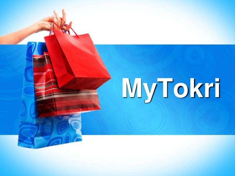 Mytokri mytokri 140102022603 phpapp01 thumbnail 4gcb1388629920 toneelgroepblik Gallery
