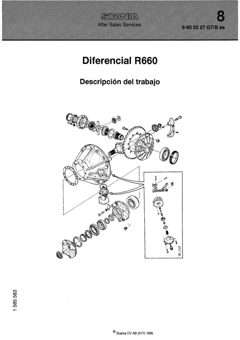 359496093 diferencial-r-660-scania-pdf