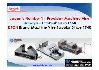 nabeyaeronmachineprecisionvise-140207050113-phpapp01-thumbnail-3.jpg