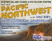 IAP2 North American Conference 2015