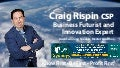 NAID - Craig Rispin Keynote -  21 Sept 2016