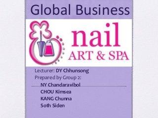 salon massage naturiste bordeaux
