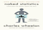 (*EPUB/Book)->Download Naked Statistics: Stripping the Dread from the Data By Charles Wheelan Books For Free