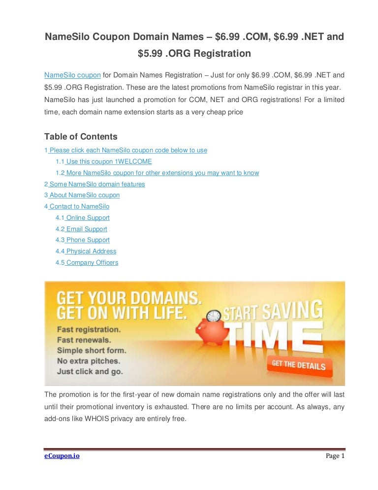 Life Extension Code Shipping