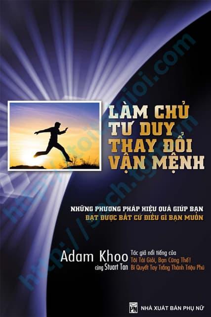 Namvi.net -lam chu-tu_duy_thay_doi_van_menh