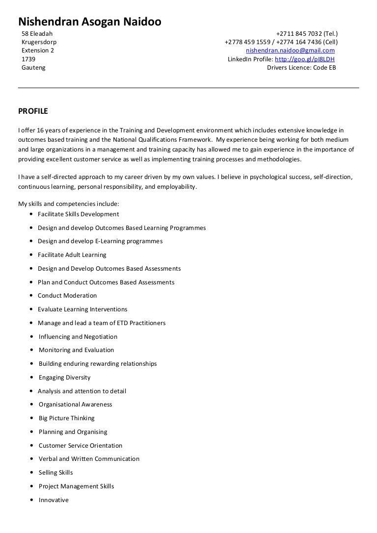 hr specialist resume business agenda templates team agenda template