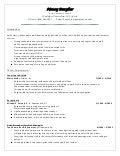 Nancy burgher resume-1