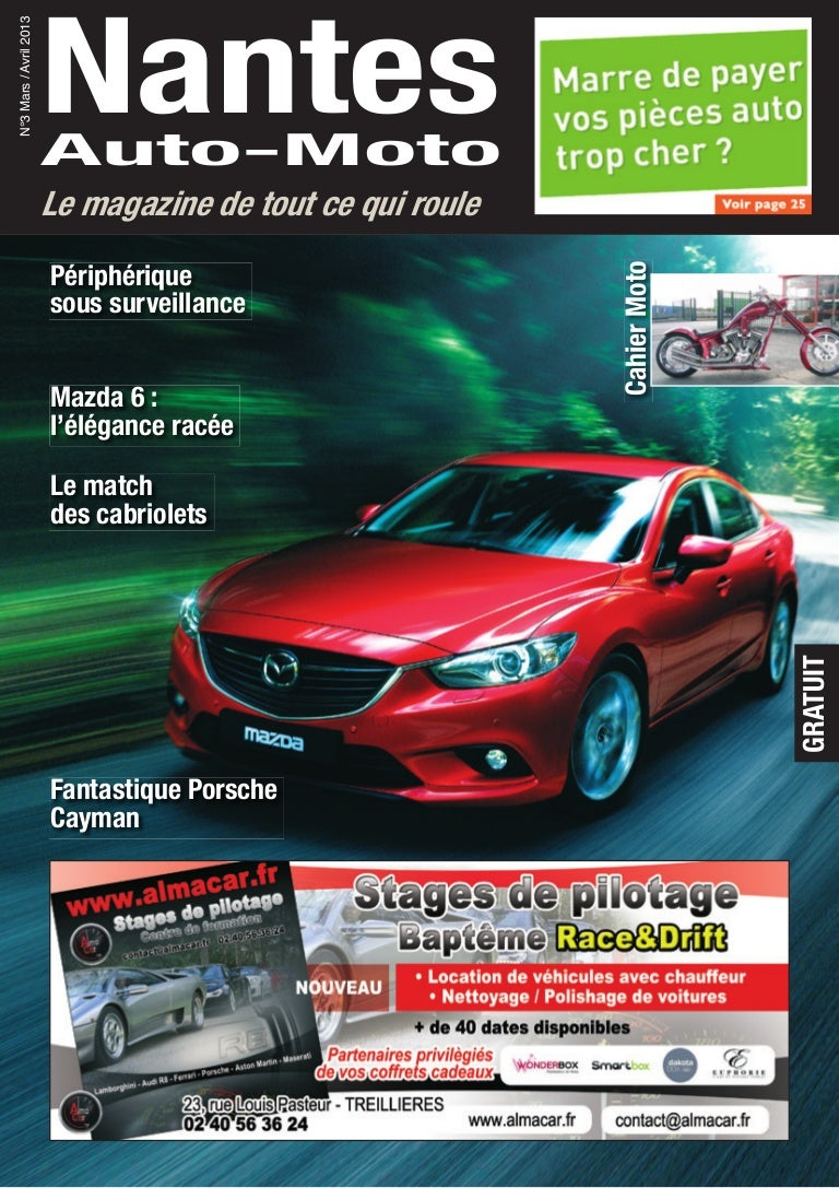 Pare-Chocs Arrière Post Vern Opel Meriva 03/>06 2003/>2006