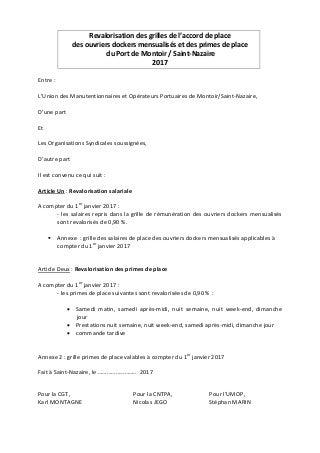 Voir Les Annonces Et Les Plans Cul