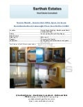 Narain manzil  commercial office space for lease-3500-barakhamba road