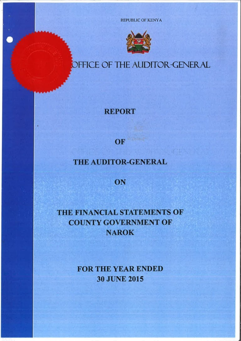 Narok county investment summit wdfx forex factory