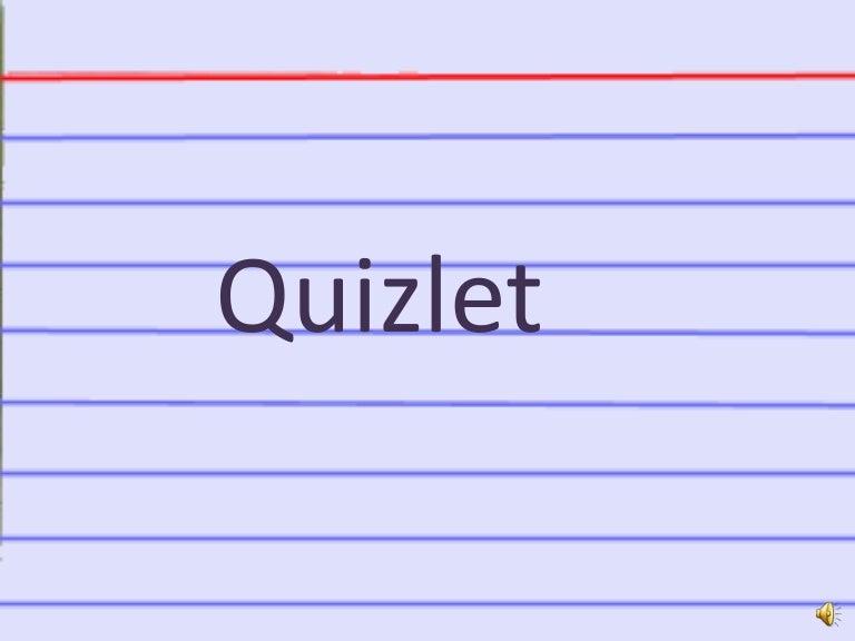 Dendrochronology je spôsob dátumové údaje pomocou quizlet