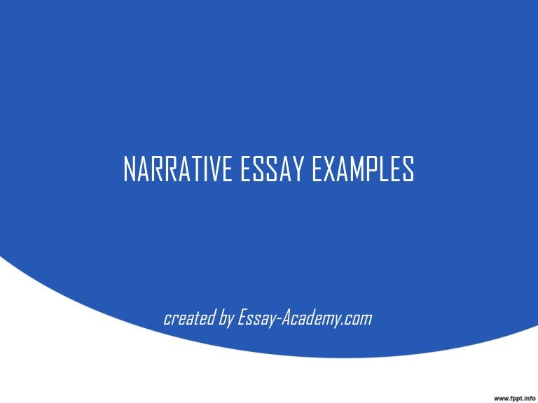 Character Development Essay  The Friary School Character Development Essayjpg Literature Review Services also English Class Reflection Essay  Professional Writing Services Dallas