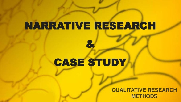How to develop and manage a case study database as suggested by Yin