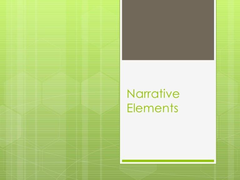presse am sonntag dissertation der woche Narrative Essay Examples