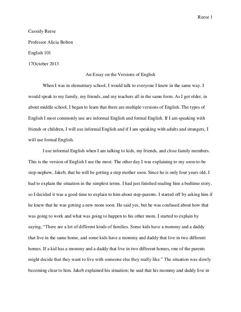 examples of pride and prejudice essays what is an american essay how to write a narrative essay steps pictures wikihow essay reflective narrative essay narative essays