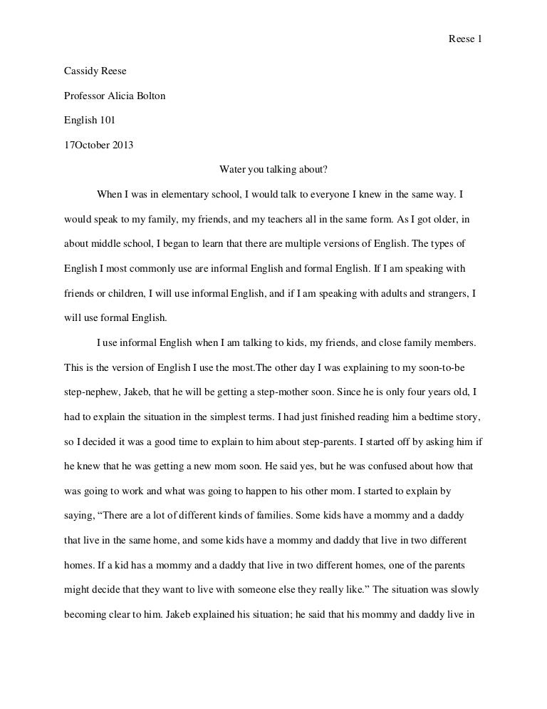 narrative essay about life essay on student online paper editor narrative essay