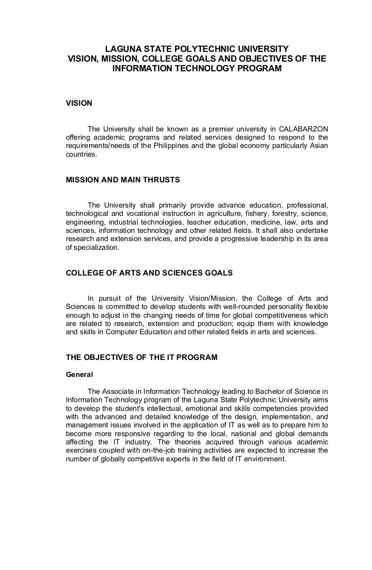 College application report writing resume phd thesis on strategic human resource management