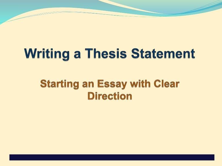 frankenstein essay thesis frankenstein argument essay thesis outline  complex thesis statement frankenstein thesis statements and essay topics