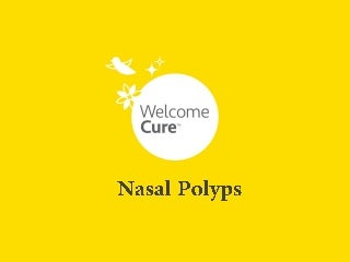 Nasal Polyp Obstructing Your Health? Breathe Easy with Homeopathy!