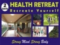 Nashik Health retreat