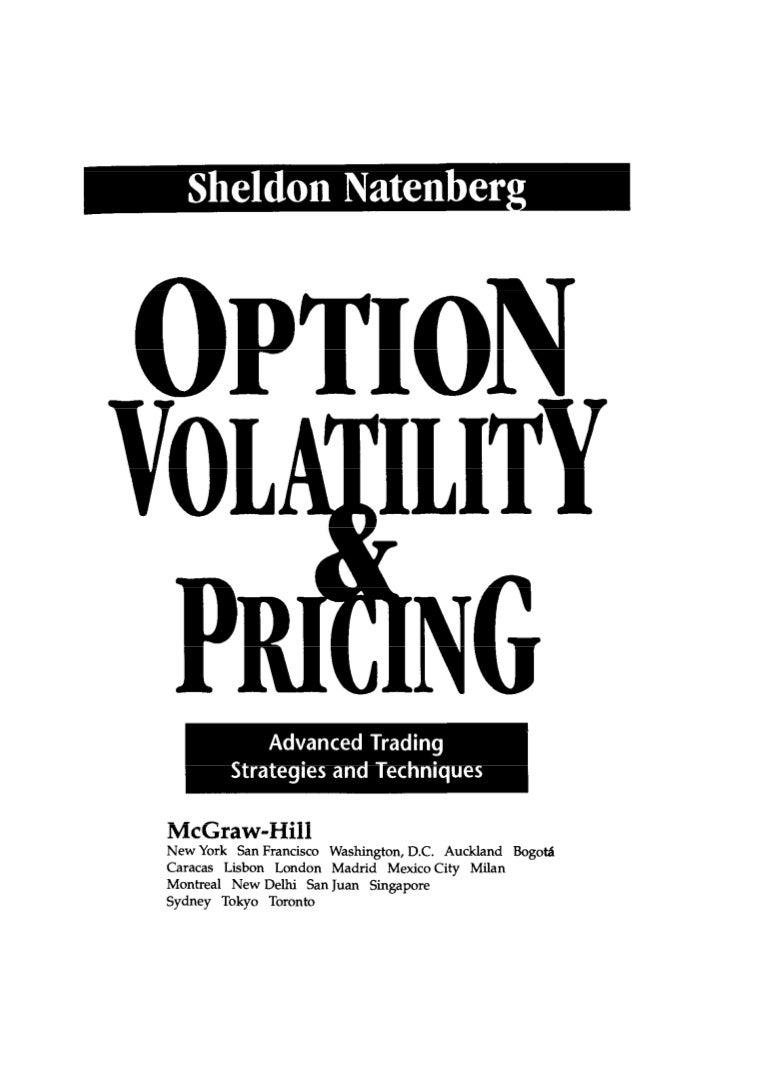 How confident to trade binary options profitable ways