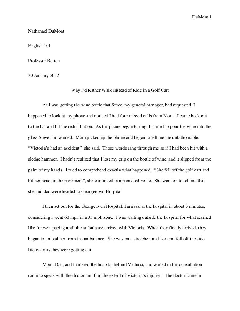 Scientific research paper writing tips  High quality research