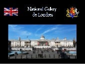 National Galery - London