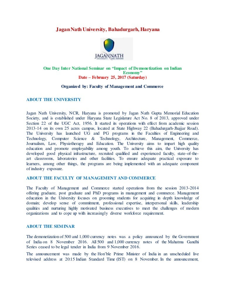 Thesis Statement In An Essay Essay For True Friendship Language How To Write A Business Essay also English Essay Story Vdi Fortschrittsberichte Dissertation Proposal Essay On Health Care Reform