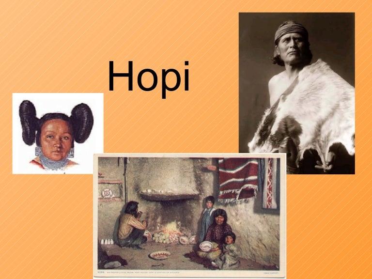 Native american-ppt-hopi[1]