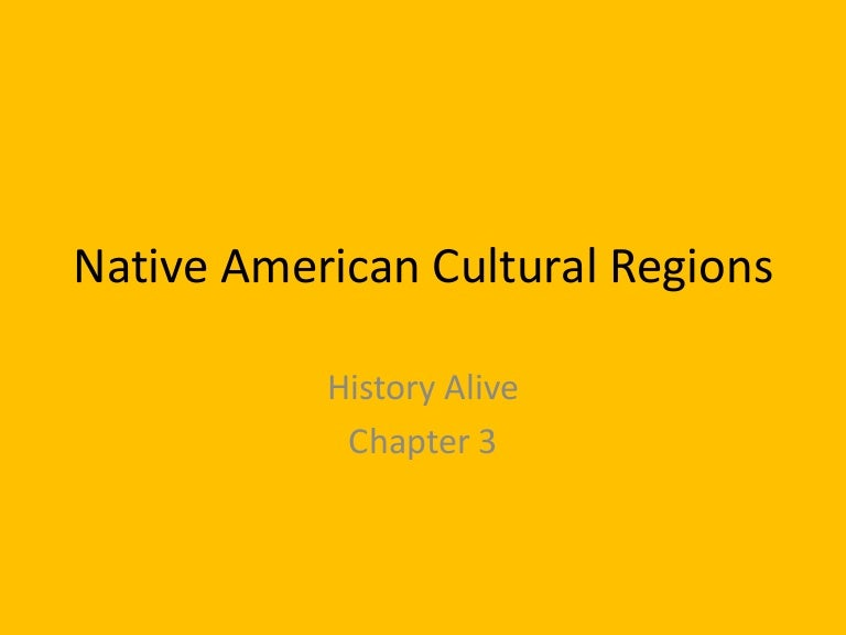 nativeamericanculturalregions-111001204118-phpapp01-thumbnail-4.jpg?cb=1317501743