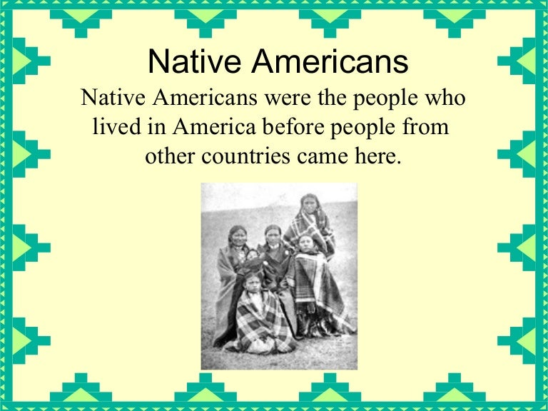 Native american powerpoint templates choice image template design native americansoverviewoftribesinnorthamerica inca civilization powerpoint template backgrounds djdamageonline native american toneelgroepblik Images
