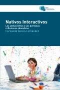 Nativos interactivos-los-adolescentes-y-sus-pantallas-reflexiones-educativas