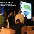 NATPE Data Points