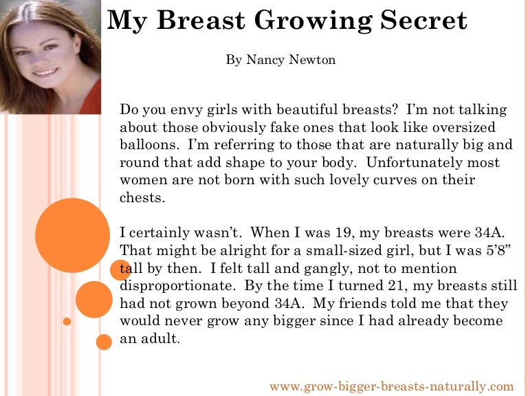 breast enlargement and british columbia and prices