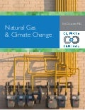 Report: Natural Gas & Climate Change
