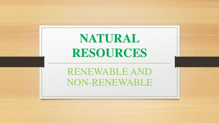 naturalresources 210928174033 thumbnail 4