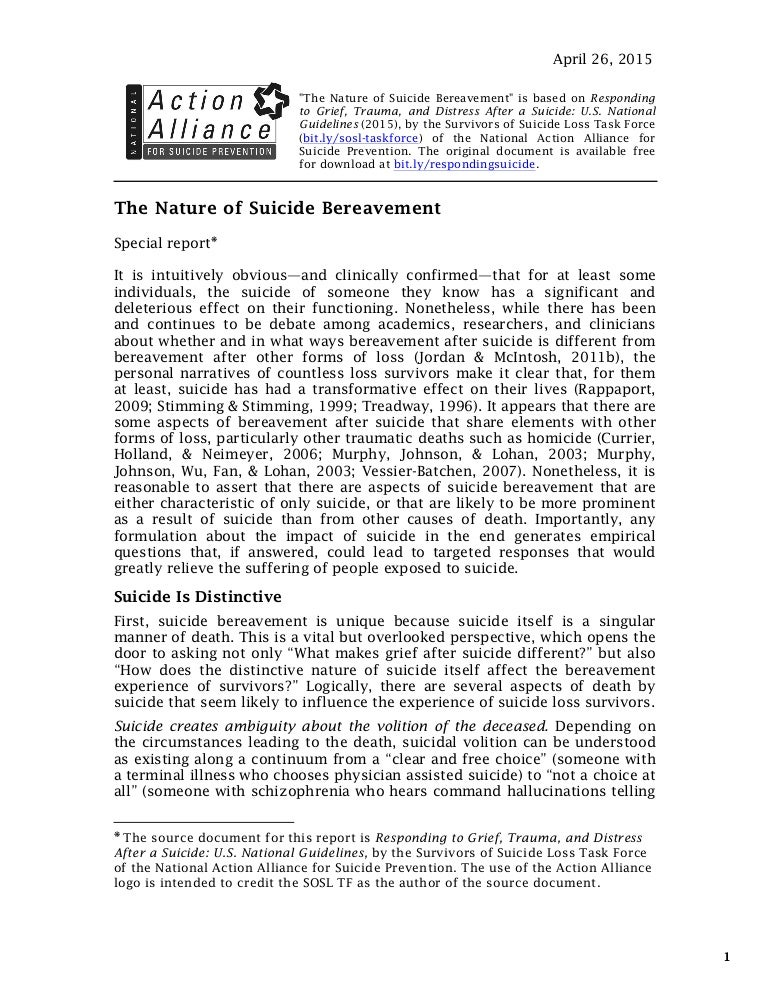 nature of suicide bereavementnationalguidelines conversion gate thumbnail jpg cb