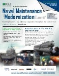 Naval Maintenance & Modernization Summit