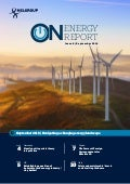 Navigating a Changing Energy Landscape - ON Energy Report Sept 2016