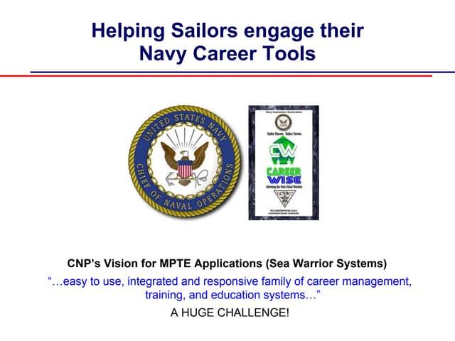 nsips web afloat navy