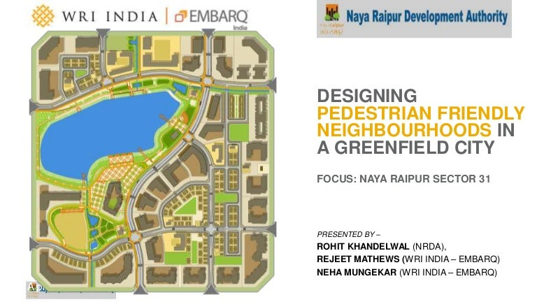Naya raipur development authority tinder dating site