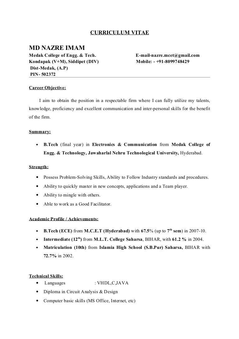 Help Writing Theater Studies Dissertation Methodology Midwife